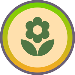 Photogenic