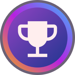 Points Achiever